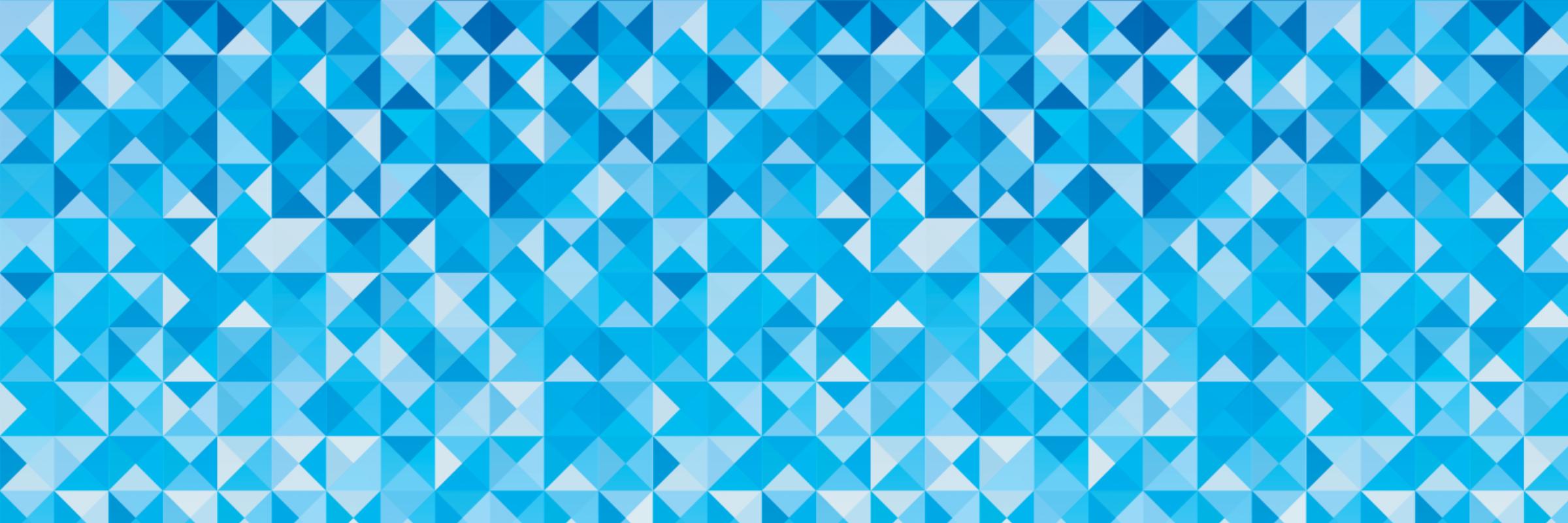 nykia-designs-blue-mosaic-banner-2400×800